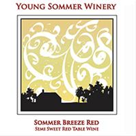 Sommer Breeze Red