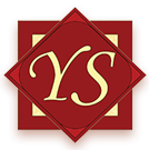 Young Sommer Winery Logo